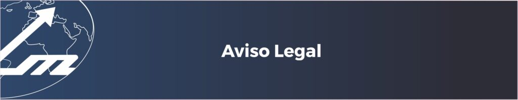 aviso legal1