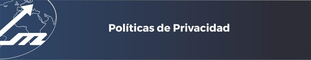 banner politicas3